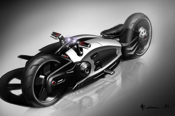 prototype-motorcycles-7