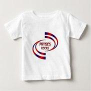 physics_rocks_baby_t_shirt-rd3fc9b94078c448f98c71bbddfbabcda_j2nhu_324