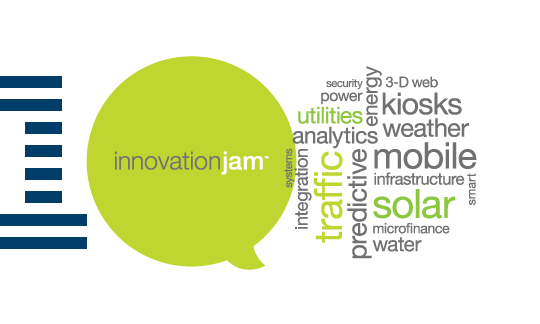 us__en_us__ibm100__innovation_jam__icon__540x324